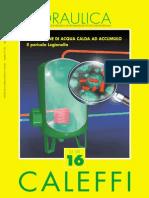 Apa calda cu acumulare -Legionella Caleffi.pdf