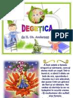 Andersen_Degetica.pdf