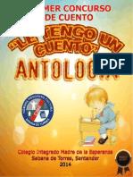 ANTOLOGIA A MEDIA CARTA.pdf