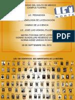 100cientificos2-130928003024-phpapp01
