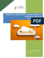 Material Lectura UIII EAI Feb 2015.pdf