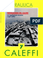 reglare termica calitativa si cantitativa Caleffi.pdf