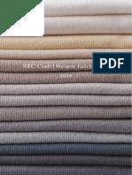 STC Craft 2015 Catalog