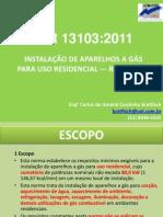 NBR13013_2011_Jun2012_Carlos_bratfisch.pdf