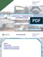 logisticatransporteinternacional03nov.pps