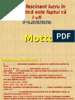 Macheta- Aplicatie Elev.pptx