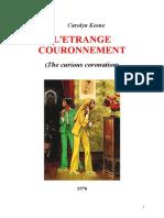 Caroline Quine Les Sœurs Parker 31 VO The Curious Coronation 1976.doc