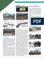 Smart Highway KSCE.pdf