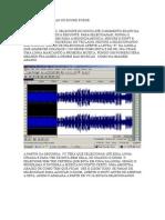 DICAS Como dividir faixas no sound forge.doc