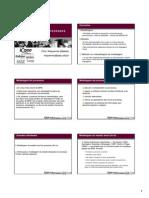 03 Modelagem de Processos