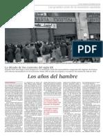 1. La Autarquia Franquista Política Económica y Resultados-2