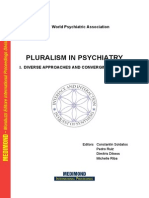 7.PLURALISM IN PSYCHIATRY.pdf