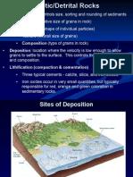 dff2db1ea93e820f2190071c51be7447_lecture-5.pdf