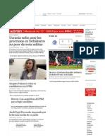 EL PAÍS_18_02_2015