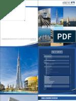 Dubai FDI Why Dubai report (1).pdf