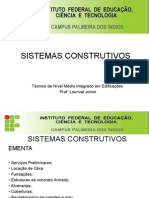 SISTEMAS CONSTRUTIVOS AULA 1.ppt.pptx