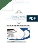Empresa Outsorsing-1 (1)