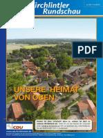 Kl_Rundschau_2015_10.pdf