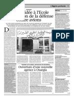 11-6849-bf22e9e6.pdf