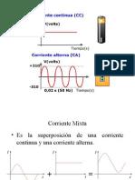 Teoria_Circuitos_I__14984__