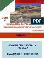 Eva Proyectos