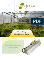Mud Lake TotalGrow Testing Publication Rev1