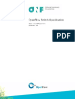 openflow-spec-v1.3.1.pdf