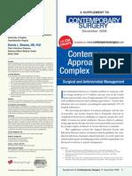 peritonitis secundaria.pdf