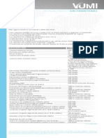 cuaderno-informativo-optimum-vip-spa1