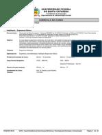 Curriculo Engenharia Elétrica 20051.PDF