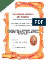 Informe de Prácticas - Luque.docx