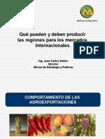 agroexportacion