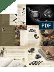 Leupold Optics Catalog