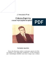 N°13 CIÊNCIA ESPÍRITA - HERCULANO PIRES.pdf