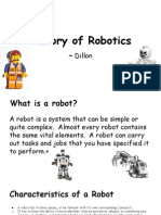 history of robotics research project - dillon toler (1)
