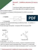CH 13 Conversion continu-alternatif.ppt