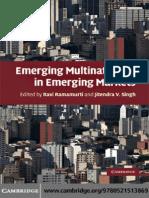 Ravi Ramamurti, Jitendra V. Singh-Emerging Multinationals in Emerging Markets-Cambridge University Press (2009).pdf