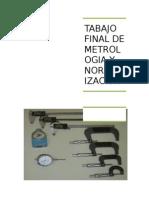 CLASIFICACIÓN DE LOS INSTRUMENTOS DE MEDIDA.docx