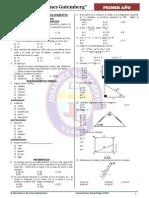 II-SIMULACRO 1º JG.pdf