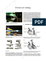 Friction Stir Welding_Wiki
