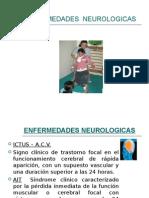 5.1.Enfermedades Neurologicas - Junio 2013copia