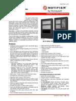 NFS2 3030 Data Sheet DN_7070