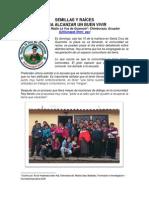 GUAMOTE Semillas y Raices Del Buen Vivir (1)