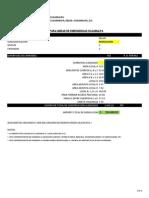 Anteproyecto presupuesto parametrico demolicion.pdf