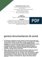 Document Arul