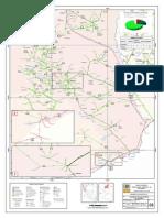 06_Diagrama Vial Del Distrito de Chirinos_A2 (1)