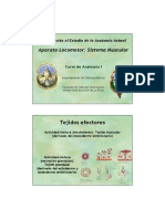 Generalidades Miologia y Neurologia.pdf