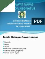 Gawat Napas.ppt