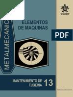mantenimiento-de-tuberia.pdf
