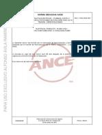 NMX_J_149_2_ANCE_2001